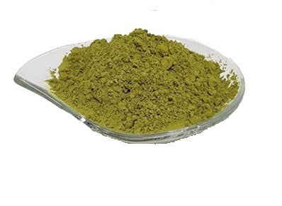 products/Japan_Culinary_Matcha.jpg