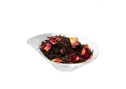 products/Rose-Grey-Tea.jpg