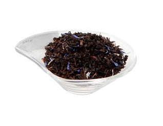 Arctic Fire Flavoured Black Tea
