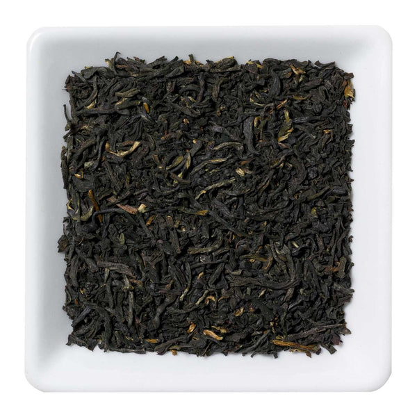 Assam GFOP (Golden Flowery Orange Pekoe)