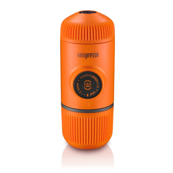 products/wacaco-nanopresso-orange-patrol.png