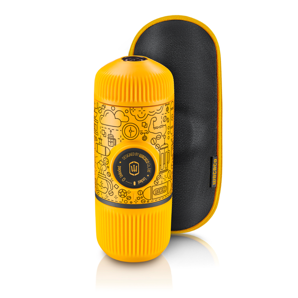 products/wacaco-nanopresso-yellow-tattoo.png