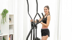 How to do physical exercises at home?