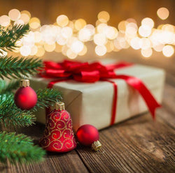 10 + 2021 Christmas Gifts and Gift Ideas