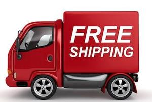 Online shopping NAcloset Free Shipping