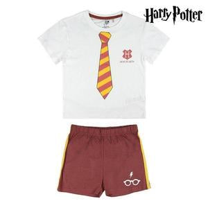Harry Potter online shopping