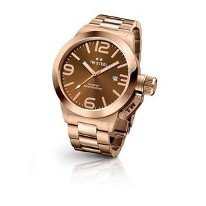 Online Shopping best branded watches