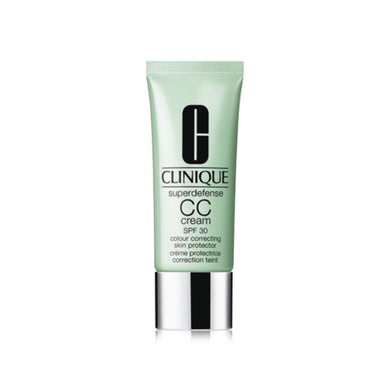 Corretor Facial Superdefense Clinique