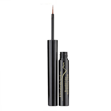Eyeliner Beautiful Color Elizabeth Arden - NAcloset