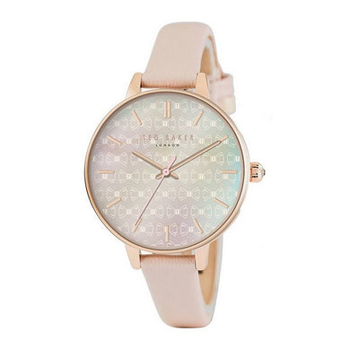 Ted Baker TE50013001 Women's Watch (35 mm)