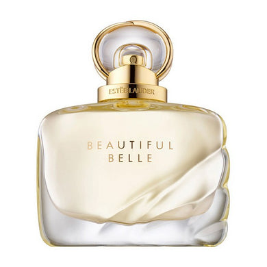 Perfume for Women Beautiful Belle Estee Lauder EDP