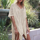 Praia Cover Up NAcloset