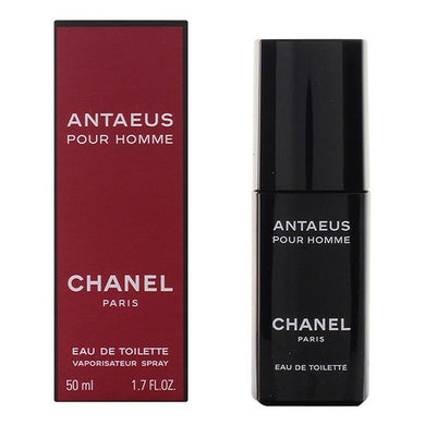 Perfume Man Antaeus Chanel EDT