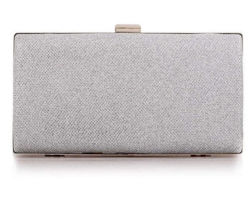 Clutch Diamond Abendtasche NAcloset