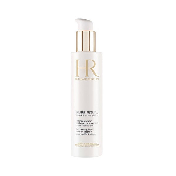 Helena Rubinstein Pure Ritual Cleansing Milk (200 ml)