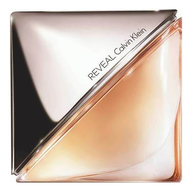 Reveal Calvin Klein EDP Women's Perfume (100 ml)