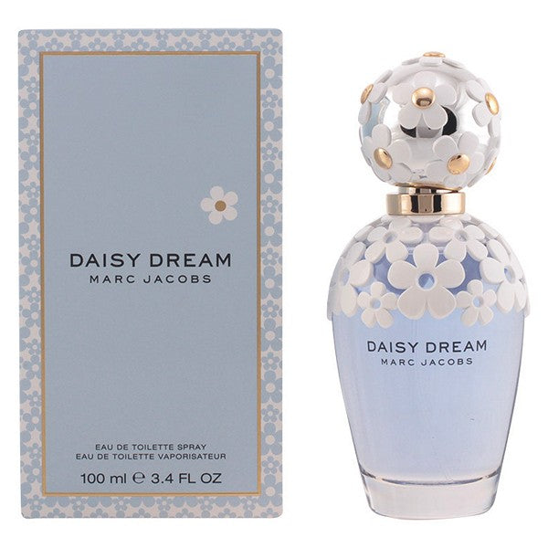 Daisy Dream Marc Jacobs EDT Frauenparfüm