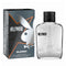 Perfume Man Hollywood Playboy EDT