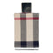 London Burberry EDP Women's Perfume (100 ml)