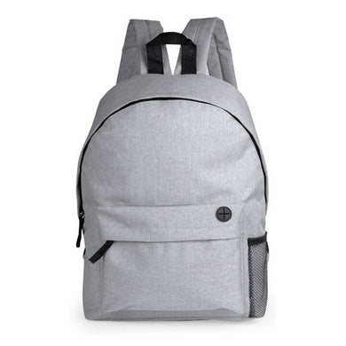 145031 Multi Purpose Backpack with Earphone Output