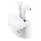 Auriculares Bluetooth Denver Electronics TWQ-40P Branco