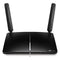 Router sem Fios TP-Link Archer MR600 SIM WiFi 5 GHz 867 Mbps Preto - NAcloset