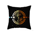 Variety of decorative and comfortable pillows NAcloset
