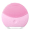 Foreo Luna Mini 2 Facial Cleansing Brush Pink