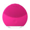 Foreo Fuchsia Luna Mini 2 Facial Cleansing Brush