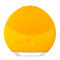 Foreo Luna Mini 2 Facial Cleansing Brush Yellow