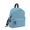 149012 Multi-Purpose Backpack