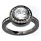 Guess CWR81144 Women's Ring
