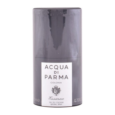 Perfume Homem Colonia Essenza Acqua Di Parma EDC (20 ml)
