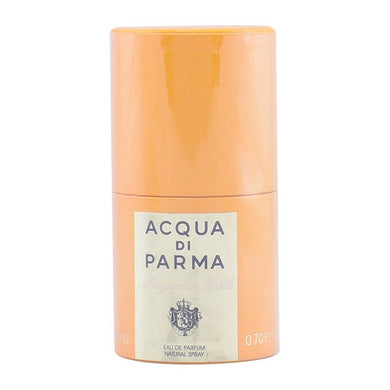 Magnolia Nobile Acqua Di Parma EDP Women's Perfume (20 ml)