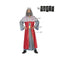 Adult Costume 1354 Melchior Wizard King