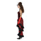 Costume adulte 114111 danseuse de cabaret - NAcloset