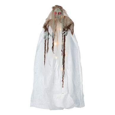 Zombie Bride Hanging Decoration (183 Cm)