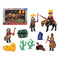 The Roman Empire 118828 Playset (22 pcs)