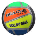 Beachvolleybold 113851 - NAcloset
