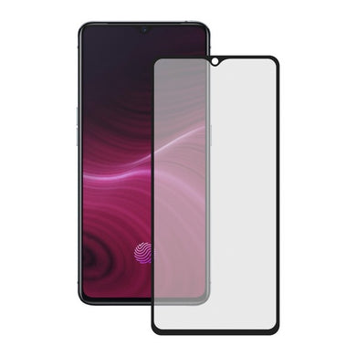 Realme X2 Pro Extreme 2.5D Tempered Glass Screen Protector - NAcloset