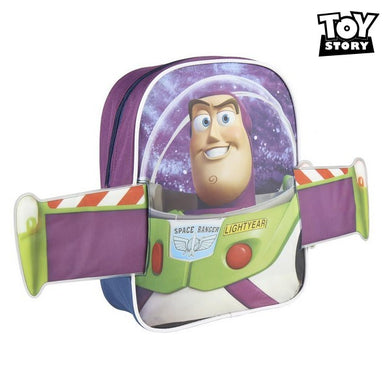 78407 Toy Story Kids Backpack