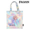 Frozen Bag 72872 Sky Blue Metallic - NAcloset