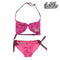 Bikini LOL Surprise! Kids Pink