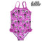LOL Surprise Girl Swimsuit! Pink