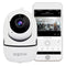 IP camera approx! APPIP360HDPRO 1080 px White