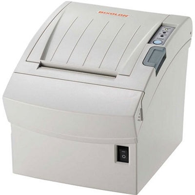 Bixolon Printer Tickets SRP-350III USB White