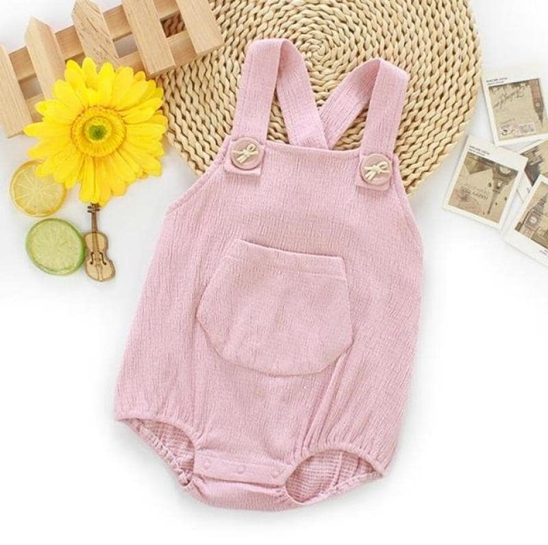 Boy and Girl Baby Bodysuit-Body or Jumpsuit-Bibs NAcloset