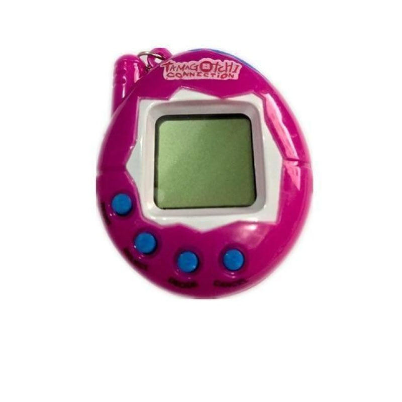 Tamagotchi Vintage Virtual Toy NAcloset