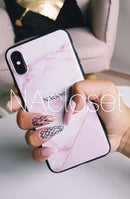 IPhone case Personalized for you and for yourself NAcloset