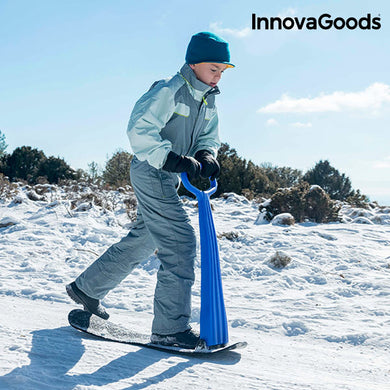 InnovaGoods Snow Scooter